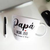 regalo-padre-personalizado